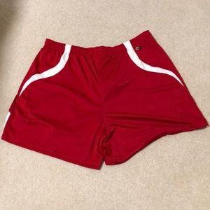 adidas Shorts - NWOT Adidas Soccer Shorts